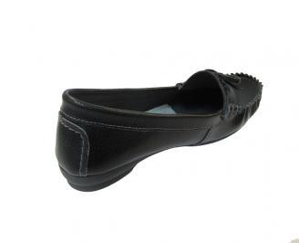 Дамски обувки PDVP-12166