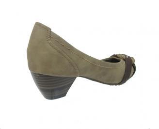 Дамски  обувки ZWBV-12168