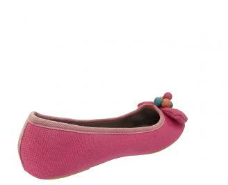 Дамски обувки IIBD-12191