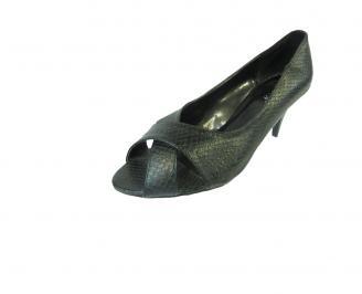 Дамски обувки UPTR-12553