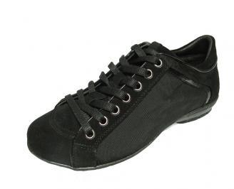 Дамски обувки BKDT-12765