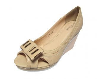 Дамски обувки BFUB-12815