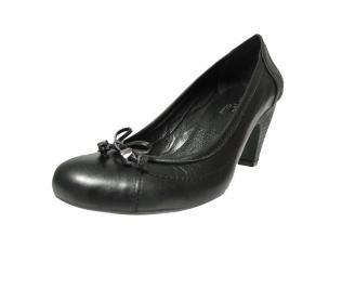 Дамски обувки AOEK-12862