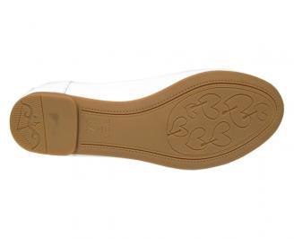 Дамски обувки CKZZ-12865