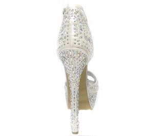 Дамски обувки QHDX-13041