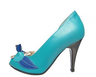 Дамски обувки SIZY-13137