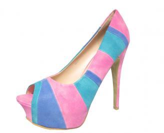 Дамски обувки CDGJ-13179