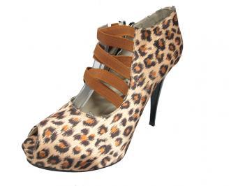 Дамски обувки MWGS-13337