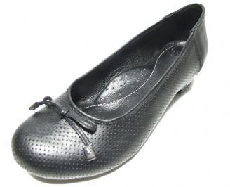 Дамски обувки IBIY-13561