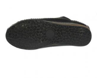 Дамски обувки XELF-10396