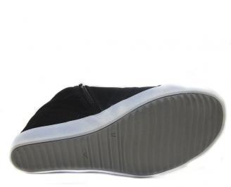 Дамски обувки QFIL-14762