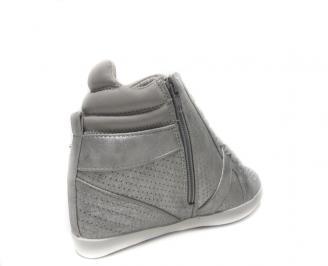 Дамски обувки KPMP-14763