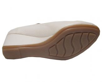 Дамски обувки VDTP-14887