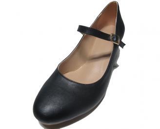 Дамски обувки YCJA-14888