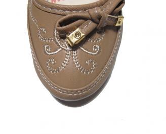 Дамски обувки QVJF-14890