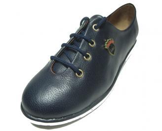 Дамски обувки HRIQ-14892