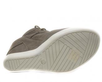 Дамски обувки TKAH-14968