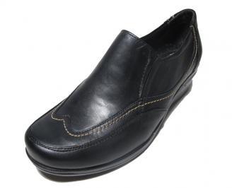 Дамски обувки MINN-14980