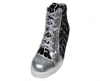 Дамски обувки YCTP-15657