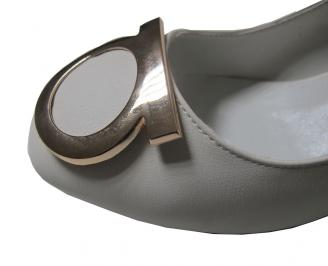 Дамски обувки EFIL-15924
