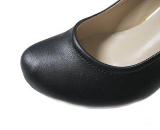 Дамски обувки BPEE-16022