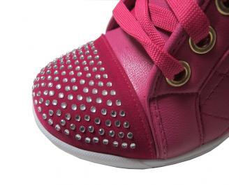Дамски обувки SKVP-16042