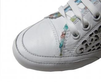 Дамски обувки XIMX-16073