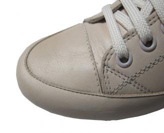 Дамски обувки GUHN-16076
