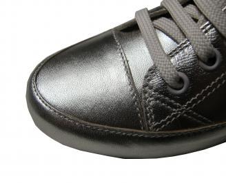 Дамски обувки NXCL-16080