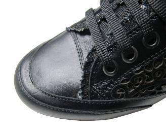 Дамски обувки VPWG-16085