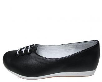 Дамски обувки SJPQ-16089