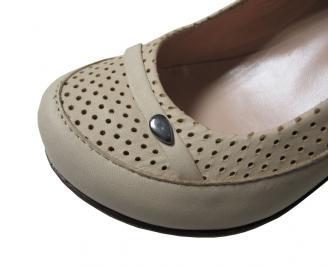 Дамски обувки NLHW-16105