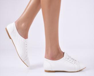 Дамски обувки POMS-16160