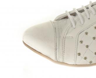 Дамски обувки RZHG-16161