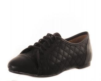 Дамски обувки PBWR-16162