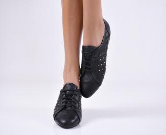 Дамски обувки NCEV-16163