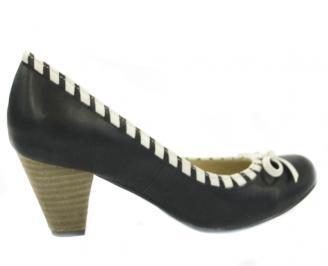 Дамски обувки RCPY-10704