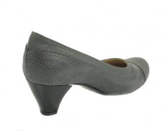 Дамски обувки BFKJ-10714