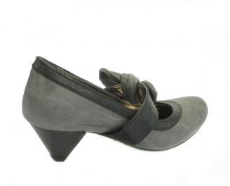 Дамски обувки FCDA-10721