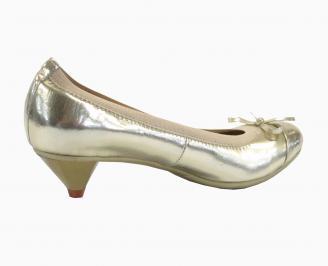 Дамски обувки MPGE-10725
