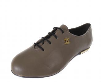 Дамски обувки AEKD-17474