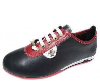 Дамски обувки YTEL-17503