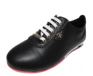 Дамски обувки QXQO-17507