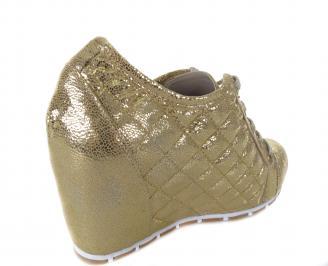 Дамски обувки OZDV-17511