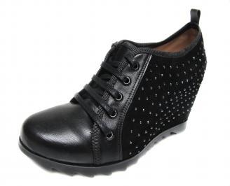 Дамски обувки LGLY-17532