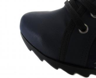 Дамски обувки HPFW-17533