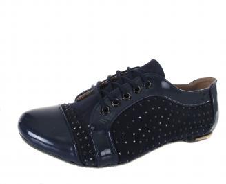 Дамски обувки LWJU-17534