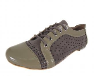 Дамски обувки FTBJ-17641