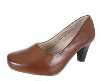Дамски обувки IJNB-18178