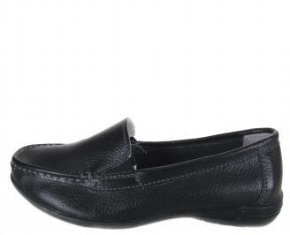 Дамски обувки JQNG-18358